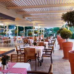 Отель Electra Palace Rhodes питание фото 3