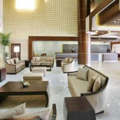 Elite Byblos Hotel интерьер отеля фото 3