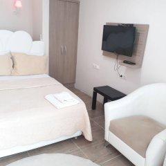 Alida Hotel Турция, Памуккале - отзывы, цены и фото номеров - забронировать отель Alida Hotel онлайн удобства в номере