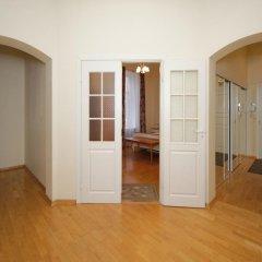 Апартаменты Bergus Apartments Санкт-Петербург удобства в номере