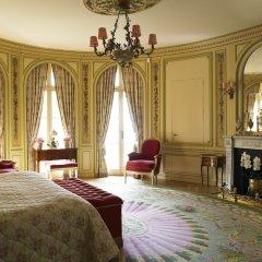 Отель The Ritz London Великобритания, Лондон - 8 отзывов об отеле, цены и фото номеров - забронировать отель The Ritz London онлайн фото 6