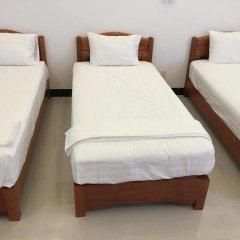 Отель Horizon Homestay Вьетнам, Хойан - отзывы, цены и фото номеров - забронировать отель Horizon Homestay онлайн комната для гостей фото 5