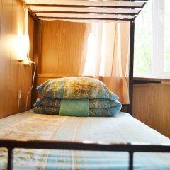 Гостиница Хостел-П в Перми - забронировать гостиницу Хостел-П, цены и фото номеров Пермь бассейн фото 2