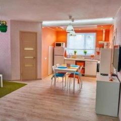 Гостиница Purga Guest House в Шерегеше отзывы, цены и фото номеров - забронировать гостиницу Purga Guest House онлайн Шерегеш фото 3