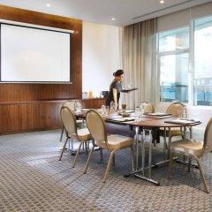 Auris Inn Al Muhanna Hotel фото 2