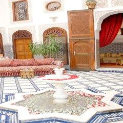 Отель Riad La Perle De La Médina Марокко, Фес - отзывы, цены и фото номеров - забронировать отель Riad La Perle De La Médina онлайн помещение для мероприятий