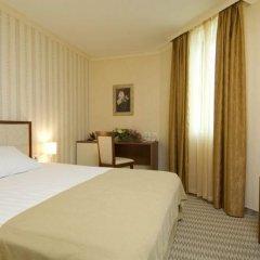 Hill Hotel комната для гостей фото 4