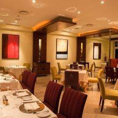 Отель Praia D'El Rey Marriott Golf & Beach Resort питание фото 2