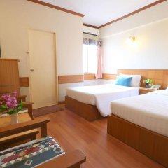 Отель Mike Hotel Таиланд, Паттайя - 1 отзыв об отеле, цены и фото номеров - забронировать отель Mike Hotel онлайн детские мероприятия