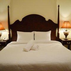 Отель Sara Hotel Apartment ОАЭ, Аджман - отзывы, цены и фото номеров - забронировать отель Sara Hotel Apartment онлайн комната для гостей фото 4