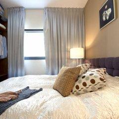 King George 83 Vacation apartments Израиль, Тель-Авив - 2 отзыва об отеле, цены и фото номеров - забронировать отель King George 83 Vacation apartments онлайн с домашними животными