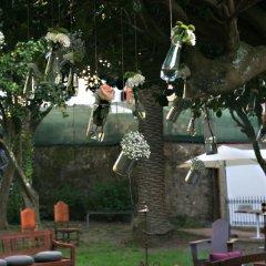 Отель Oporto Loft детские мероприятия