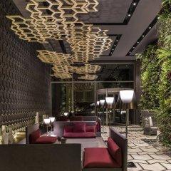 Отель Maxx Royal Kemer Resort - All Inclusive питание