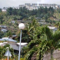 Отель Residence Aito фото 6