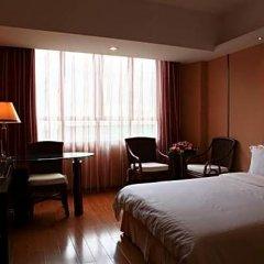 Hedong Hotel Шэньчжэнь фото 3