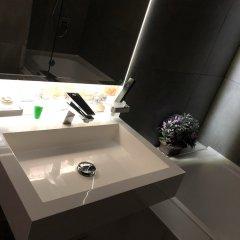 Отель Bugu Кыргызстан, Бишкек - отзывы, цены и фото номеров - забронировать отель Bugu онлайн ванная