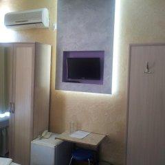 Отель Alabin Central Болгария, София - отзывы, цены и фото номеров - забронировать отель Alabin Central онлайн удобства в номере фото 2