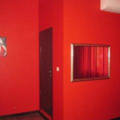 Гостиница На Медовом интерьер отеля