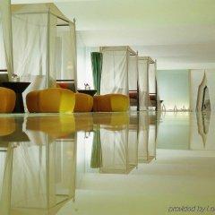 Отель Dusit Thani Bangkok Бангкок помещение для мероприятий