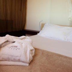 Отель Golf Hotel Vicenza Италия, Креаццо - отзывы, цены и фото номеров - забронировать отель Golf Hotel Vicenza онлайн комната для гостей фото 5