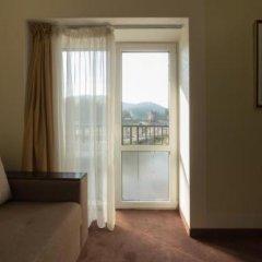 MarMaros Hotel комната для гостей фото 5