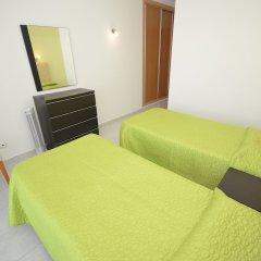 Отель Apartamentos Cravinho Португалия, Албуфейра - отзывы, цены и фото номеров - забронировать отель Apartamentos Cravinho онлайн комната для гостей фото 4