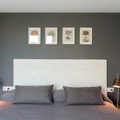 Отель 1 BR Rambla Suite & 2 Pools Rooftop Terrace Sea View - HOA 42152 Испания, Барселона - отзывы, цены и фото номеров - забронировать отель 1 BR Rambla Suite & 2 Pools Rooftop Terrace Sea View - HOA 42152 онлайн комната для гостей