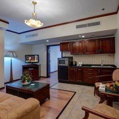 Отель Tulip Inn Sharjah ОАЭ, Шарджа - 9 отзывов об отеле, цены и фото номеров - забронировать отель Tulip Inn Sharjah онлайн в номере