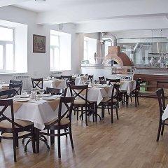 Гостиница Arealinn в Санкт-Петербурге - забронировать гостиницу Arealinn, цены и фото номеров Санкт-Петербург питание фото 2