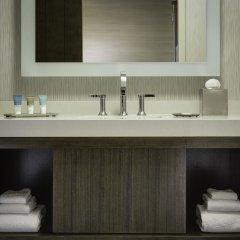 Отель Hyatt Chicago Magnificent Mile ванная