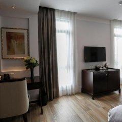 Отель Montgomerie Links Villas комната для гостей фото 4