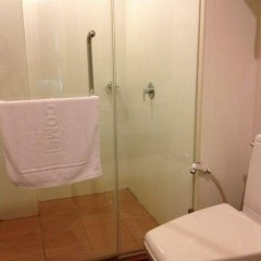 Lido Millennium Hotel ванная фото 2