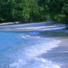 Отель Sunny Suites Мальдивы, Мале - отзывы, цены и фото номеров - забронировать отель Sunny Suites онлайн пляж