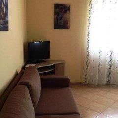 Отель As Hotel Албания, Шенджин - отзывы, цены и фото номеров - забронировать отель As Hotel онлайн удобства в номере