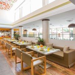 Отель Danat Al Ain Resort ОАЭ, Эль-Айн - отзывы, цены и фото номеров - забронировать отель Danat Al Ain Resort онлайн фото 6