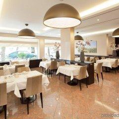 Отель Preysing Германия, Мюнхен - отзывы, цены и фото номеров - забронировать отель Preysing онлайн питание фото 2