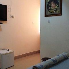Safegold Hotel удобства в номере фото 2
