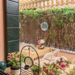 Отель Residenza Al Pozzo Италия, Венеция - отзывы, цены и фото номеров - забронировать отель Residenza Al Pozzo онлайн фото 9