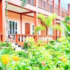 Отель Peaceful Resort Koh Lanta Ланта фото 16