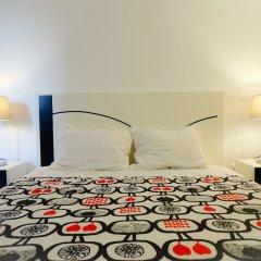 Отель RS Porto Campanha удобства в номере фото 2