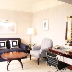 Hotel Royal Macau интерьер отеля фото 3