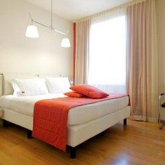 Hotel Mercure Milano Solari комната для гостей фото 5
