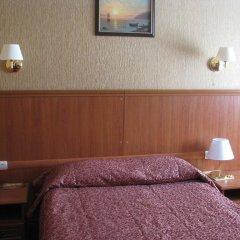 Гостиница Алые Паруса в Калуге 2 отзыва об отеле, цены и фото номеров - забронировать гостиницу Алые Паруса онлайн Калуга комната для гостей фото 3