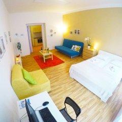 Апартаменты Lidicka Apartments детские мероприятия фото 2