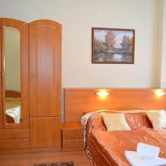 Отель Gejzir Чехия, Карловы Вары - 2 отзыва об отеле, цены и фото номеров - забронировать отель Gejzir онлайн комната для гостей фото 2
