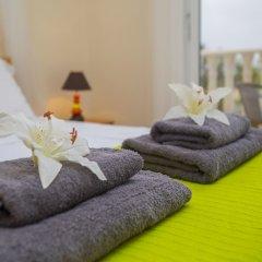Отель Protaras Villa Lilly детские мероприятия фото 2