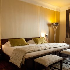 Hotel Britania, a Lisbon Heritage Collection комната для гостей фото 3