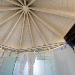 Отель Windmill Villas Греция, Остров Санторини - отзывы, цены и фото номеров - забронировать отель Windmill Villas онлайн удобства в номере фото 2
