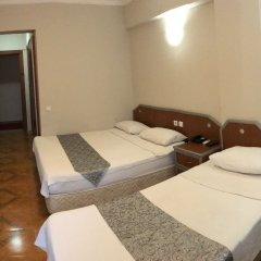 Cenka Hotel комната для гостей фото 4