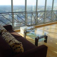 Апартаменты Warsaw Apartments Werset Варшава развлечения